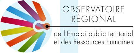 6317866e461 Ce baromètre présente une synthèse et une analyse des données issues des  bourses de l emploi des 4 CDG bretons (déclarations de vacances et d offres  ...